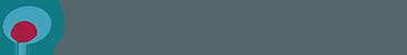 Kinderarztpraxis Starnberg | Privatpraxis Logo