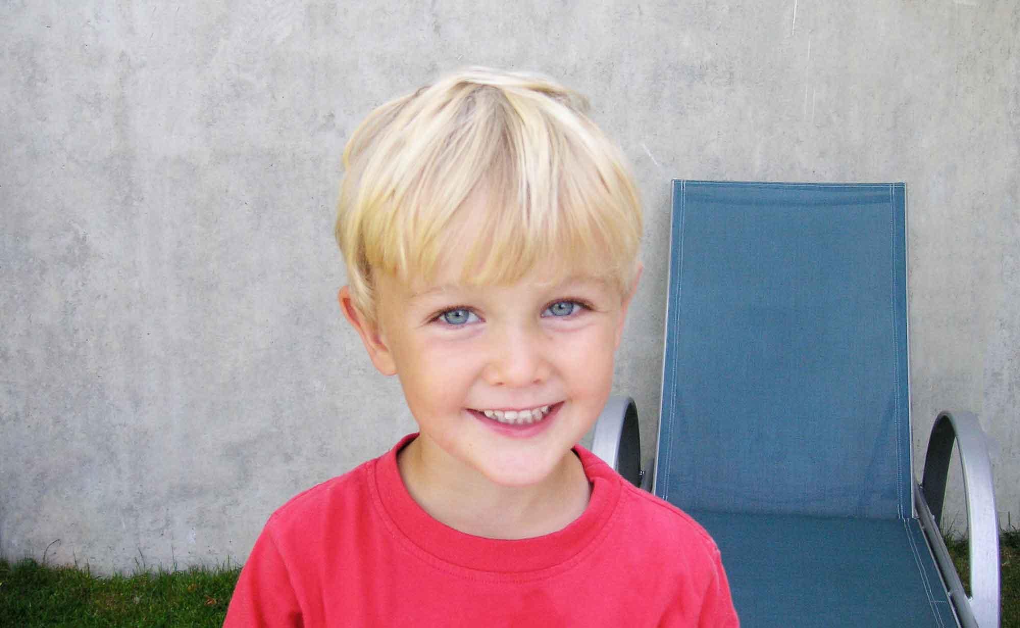Kinderendokrinologie Starnberg, Endokrinologie für Kinder und Jugendliche