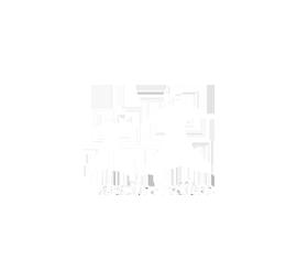 Kinderarzt Starnberg unterstützt Care in Action