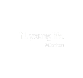 Kinderarzt Starnberg unterstützt Young Life München
